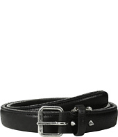 Diesel - Bordizip Belt