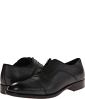 John Varvatos - Freeman Raw Oxford