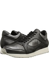 John Varvatos - 315 Trainer Low