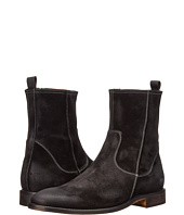 Massimo Matteo - Side Zip High Boot
