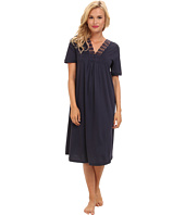 Hanro - Brooklyn S/S Nightgown