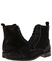 Massimo Matteo - 5-Eye High Boot