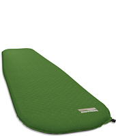 Therm-a-Rest - Trail Pro - Regular