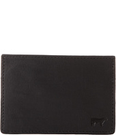 Will Leather Goods - Sampson Slim Card Case