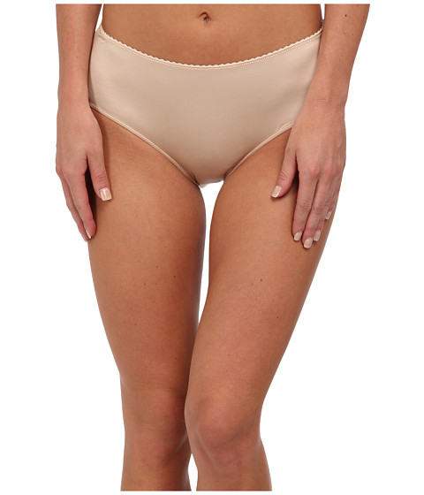 Hanro Satin Deluxe Hipster
