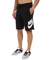 Nike - AW77 Alumni Short