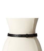BCBGMAXAZRIA - Watch Chain Sides Hip Belt