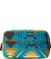 Pendleton - Toiletry Bag