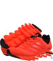 adidas Running - Springblade Drive