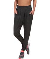 Nike - Avant Move Pant