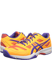 ASICS - Gel-Solution Slam™ 2