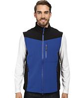 Roper - Softshell Colorblocked Vest