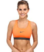 Nike - Pro Bra