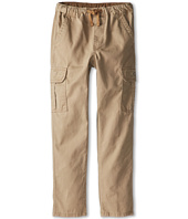 UNIONBAY Kids - Delridge Drawcord Cargo Pant (Big Kids)