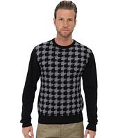 English Laundry  Crew Neck Sweater  image