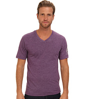 English Laundry  Heather V-Neck Slim Fit  image
