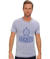 English Laundry  Manchester T-Shirt  image