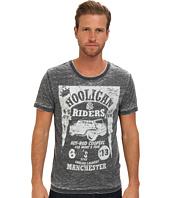 English Laundry  Hooligan Riders  image
