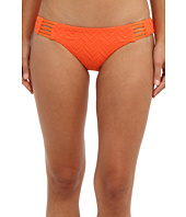 Volcom - Wild Night Modest Bottom