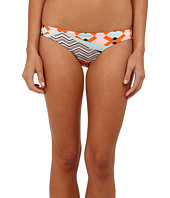 Volcom - Party Crasher Full Bottom