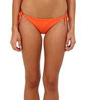Volcom - Wild Night Tie Side Full Bottom