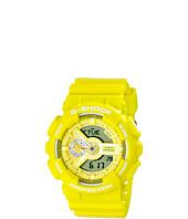 G-Shock - G-Shock GA110