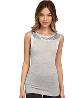 Hanro - West Village Tank Top