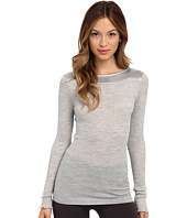 Hanro - West Village Long-Sleeve Shirt