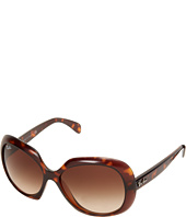 Ray-Ban - RB4208 55mm