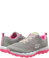 SKECHERS - Air Style Fix