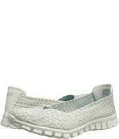SKECHERS - EZ Flex 2