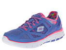 SKECHERS Relaxed Fit Flex Ultimate Reality