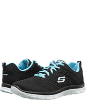 SKECHERS - Flex Appeal - Obvious Choice