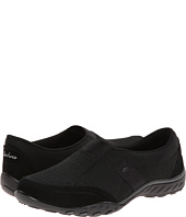 SKECHERS - Breathe Easy - Resolution
