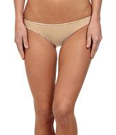 DKNY Intimates - Heritage Bikini 543254