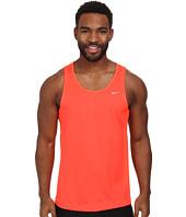 Nike - Miler Singlet (Team)