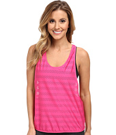Nike - Dri-FIT™ 2-in1 Tank Top