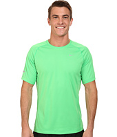 Nike - Miler S/S UV Shirt (Team)
