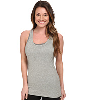 Nike - Dri-FIT™ Balance Tank Top