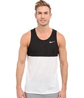 Nike - Racer Singlet