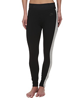 Nike - Tech Fleece Legging
