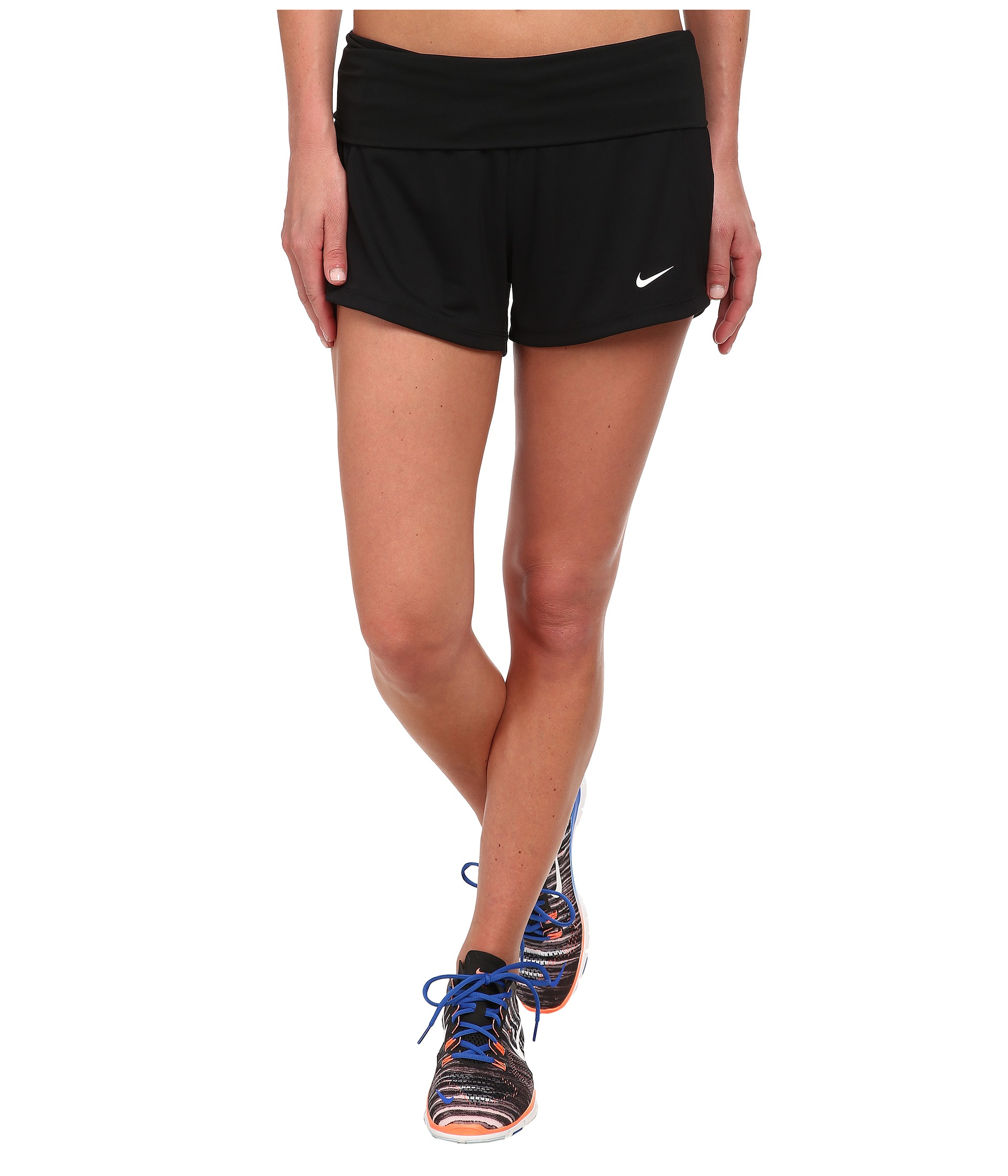 Awesome Converse Track Women39s Shorts Nikecom
