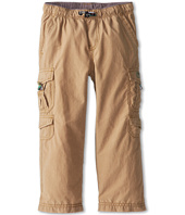 UNIONBAY Kids - Brooks 360 Cargo Pant (Toddler/Little Kids)
