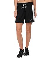 Nike - Dri-FIT™ Knit Long Short