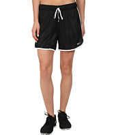 Nike - Dri-FIT™ Drill Mesh Short