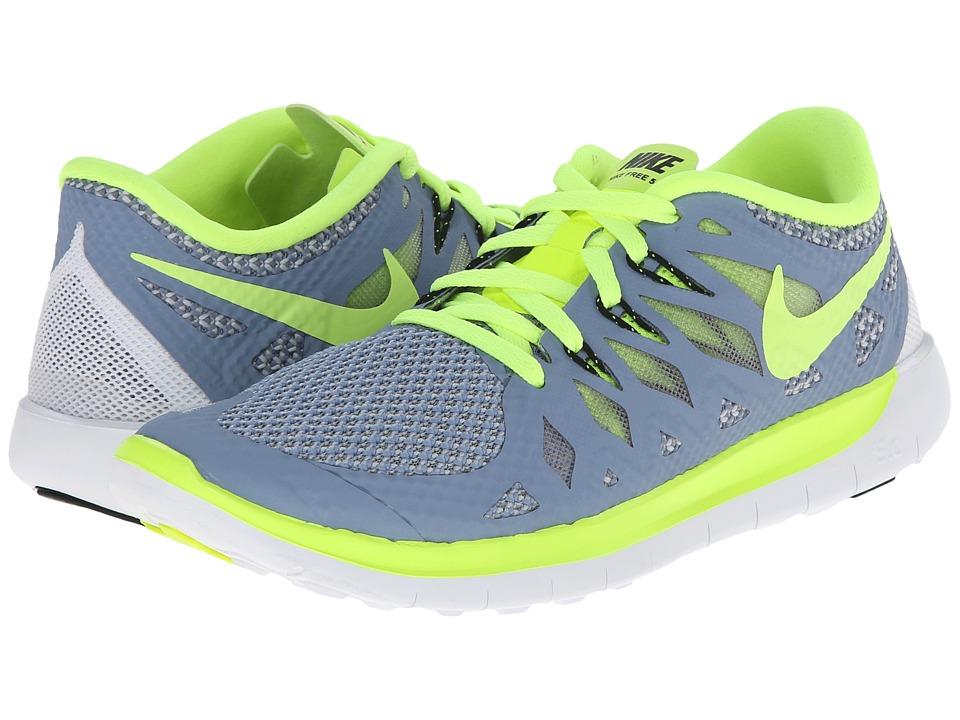 Nike Free 5.0 Zappos