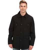 Roper - Softshell Fleece Backing Barn Jacket