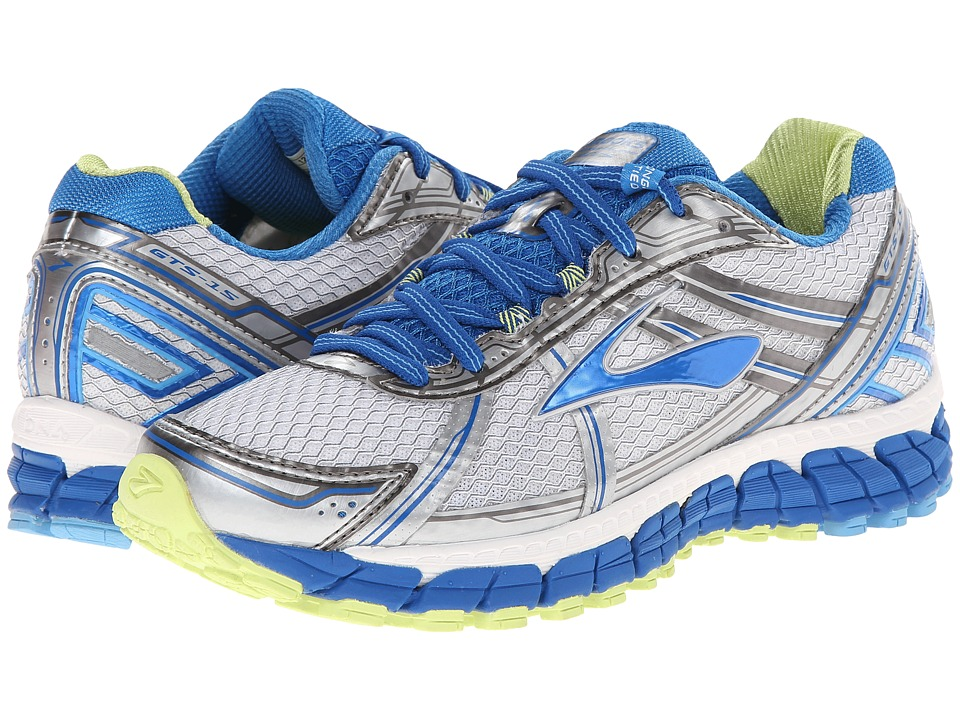 Womens Running Shoes For Wide Feet