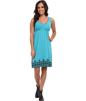 Roper - 9237 Poly Spandex Jersey Dress