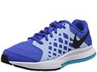 Nike Kids Zoom Pegasus31